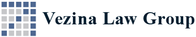 Logo of Vezina Law Group